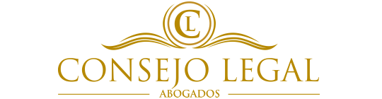 Consejo Legal Abogados